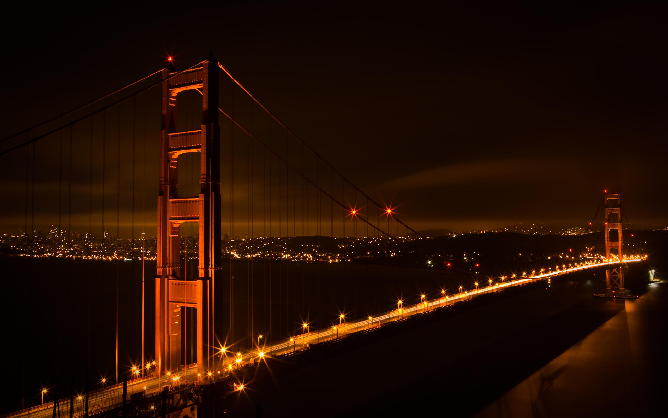 San Francisco Wallpaper HD 882753 San Francisco Wallpaper 882704 San 2560x1600