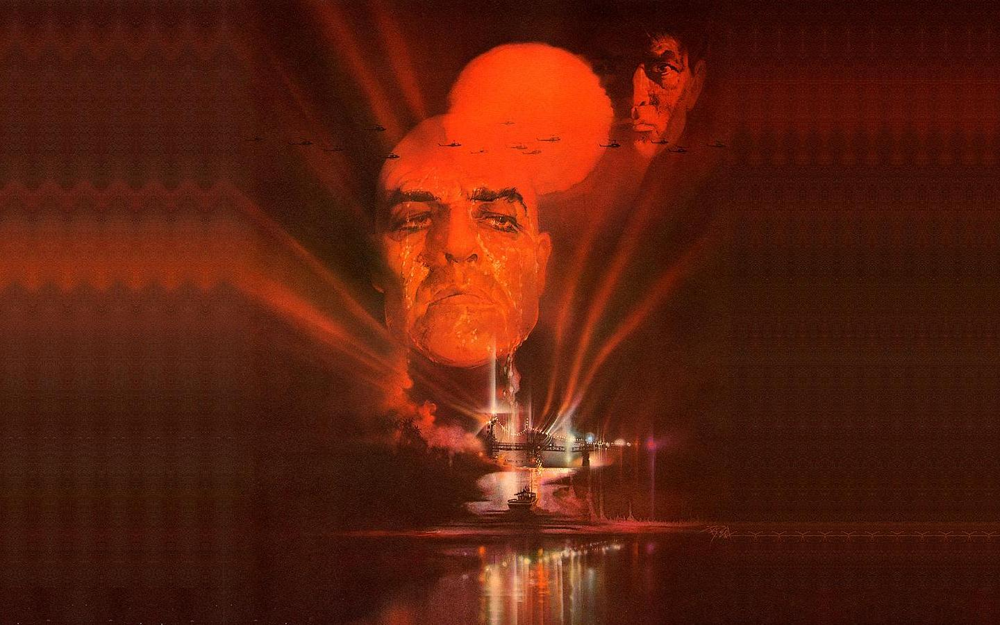 Apocalypse Now Wallpaper   ForWallpapercom 1440x900
