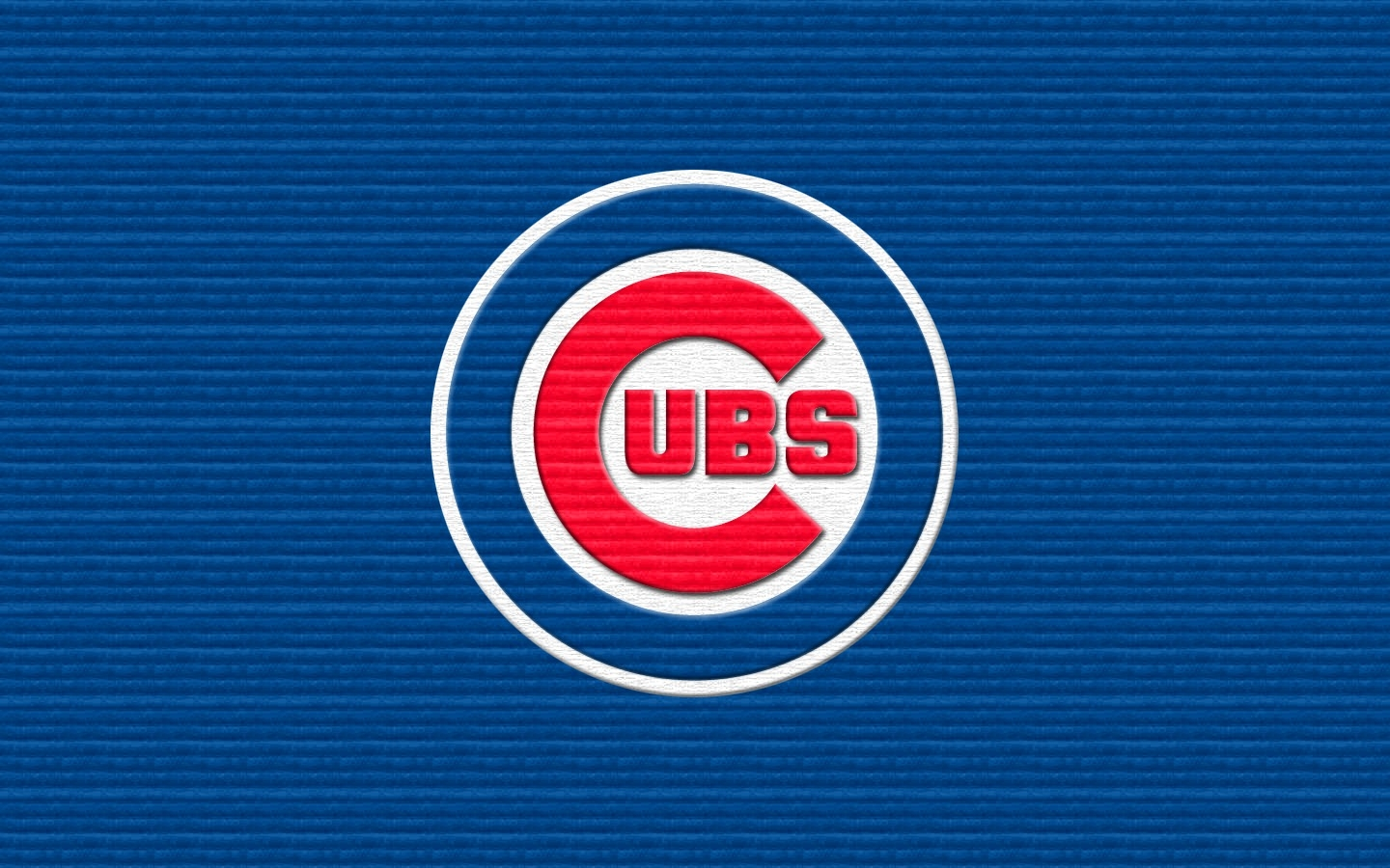 Chicago Cubs wallpapers Chicago Cubs background   Page 6 1440x900