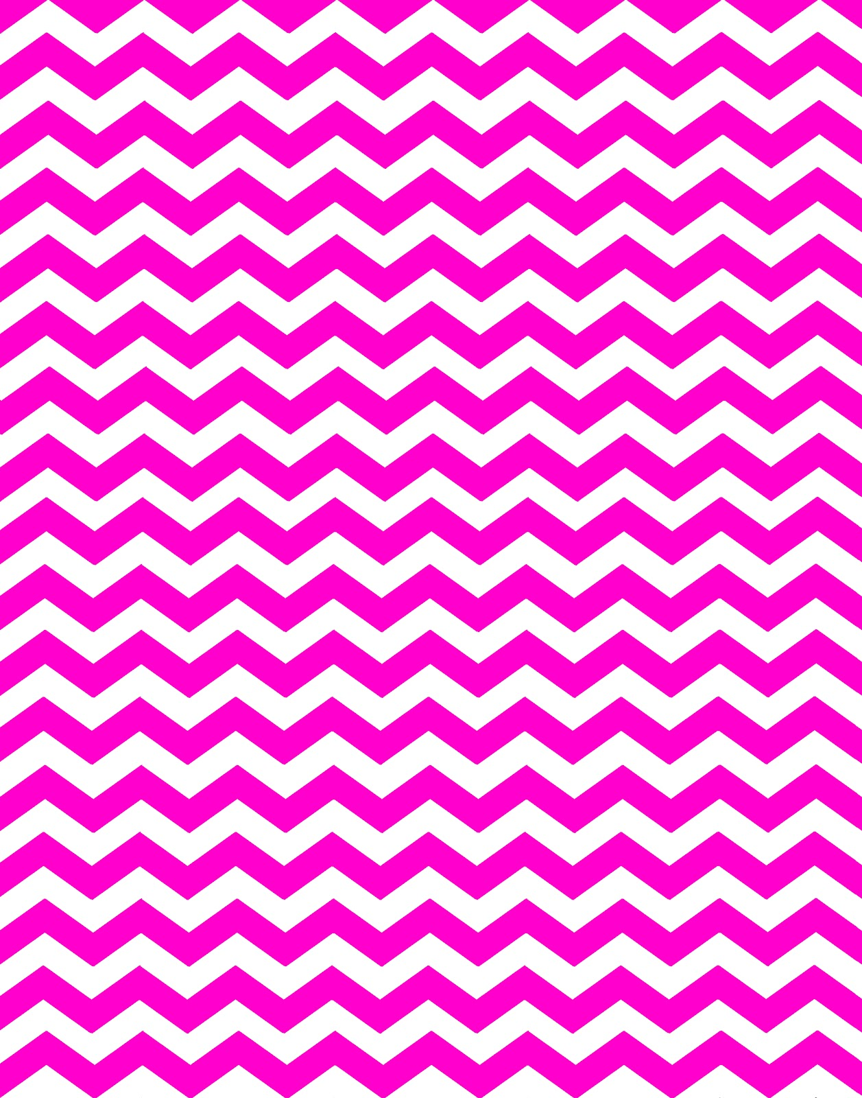 Pink And White Chevron Wallpaper Wallpapersafari