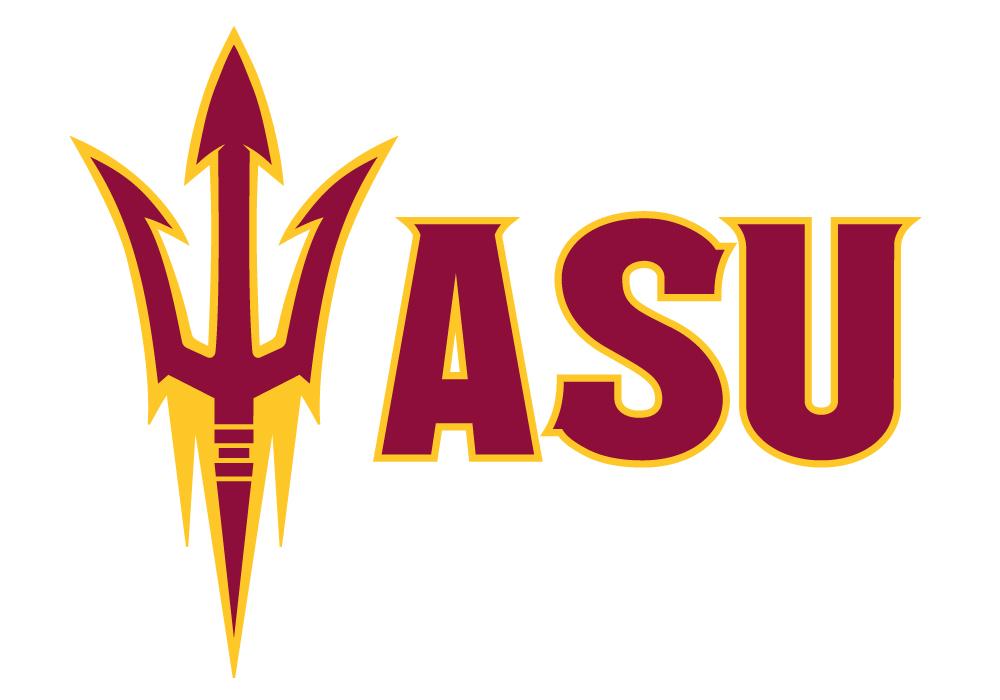 Logos Set To Make Debut Consider The Fork Feared   SB Nation Arizona 1000x700
