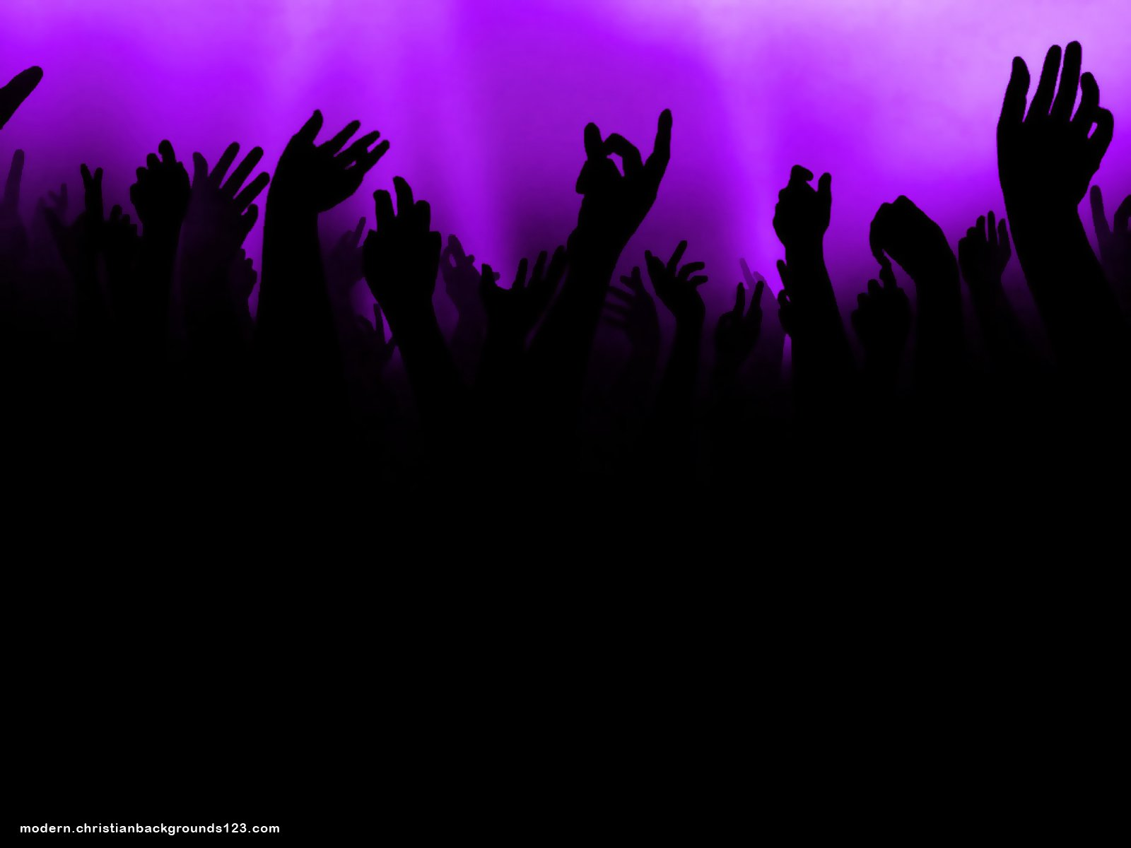 Music Concert Background Modern Backgrounds 1600x1200