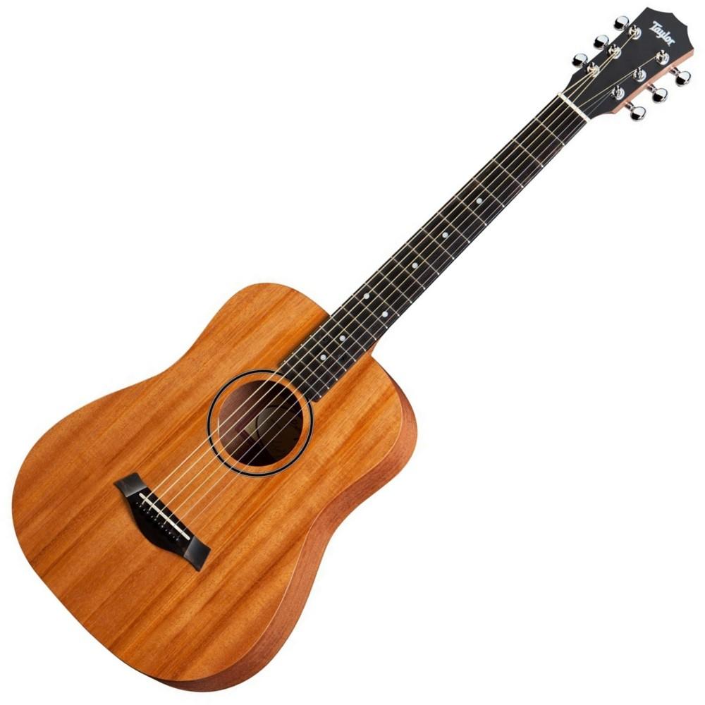 Wallpaper Hd Nature Guitar: Acoustic Guitar Wallpaper HD