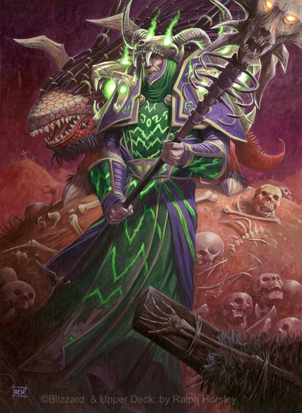 World of Warcraft Hd Wallpapers Tags World of Warcraft fantasy 600x820