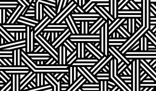 Pattern Myspace Backgrounds Pattern Backgrounds for Myspace 500x292