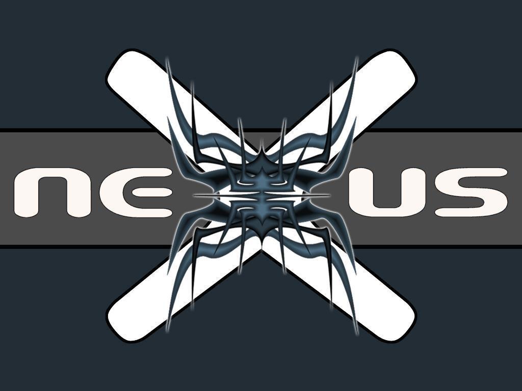Nexus wall paper  wallpaper nexus desktop wallpaper tedlillyfanclub 1024x768