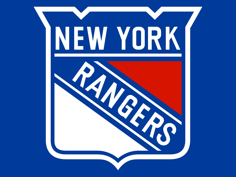 New York Rangers 1365x1024