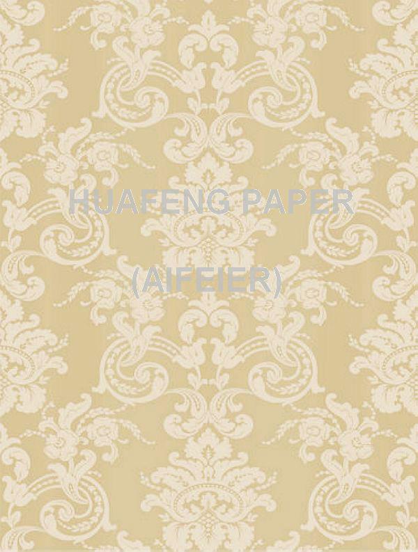 List Manufacturers of Wallpaper In Uae Buy Wallpaper In Uae Get 600x793