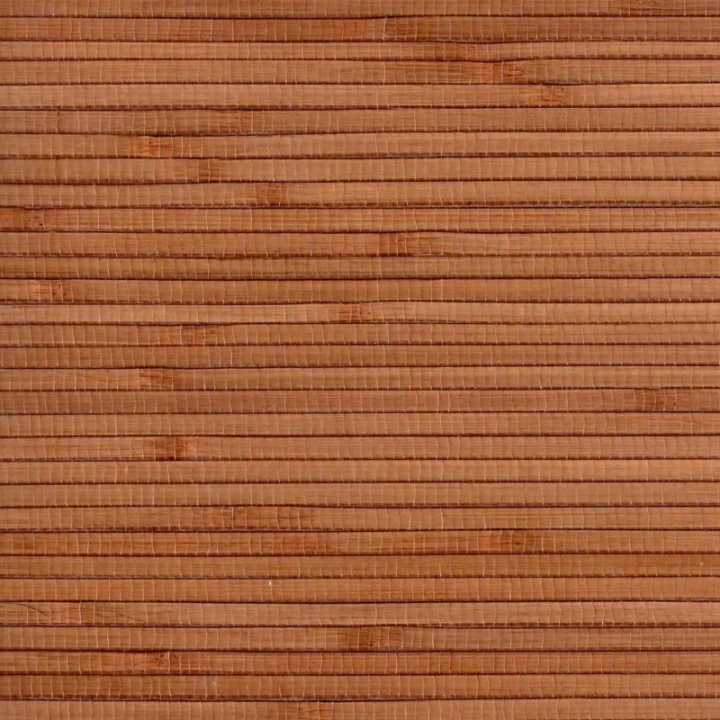 Grasscloth Wallpaper Natural Bamboo Grasscloth Wallpaper 800x800