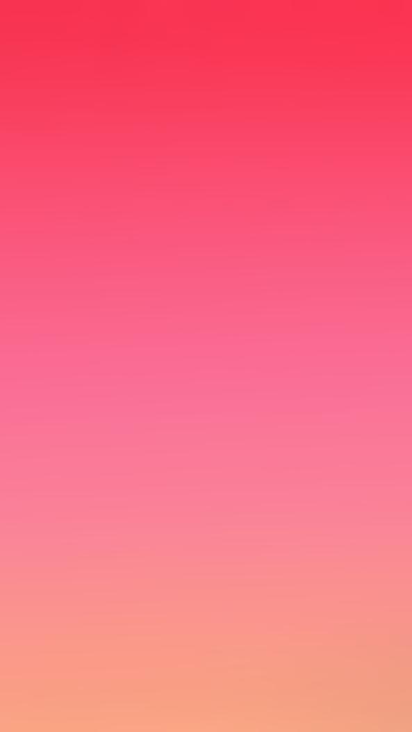 Download Variation 3 iPhone 5sc iPad retina 593x1053