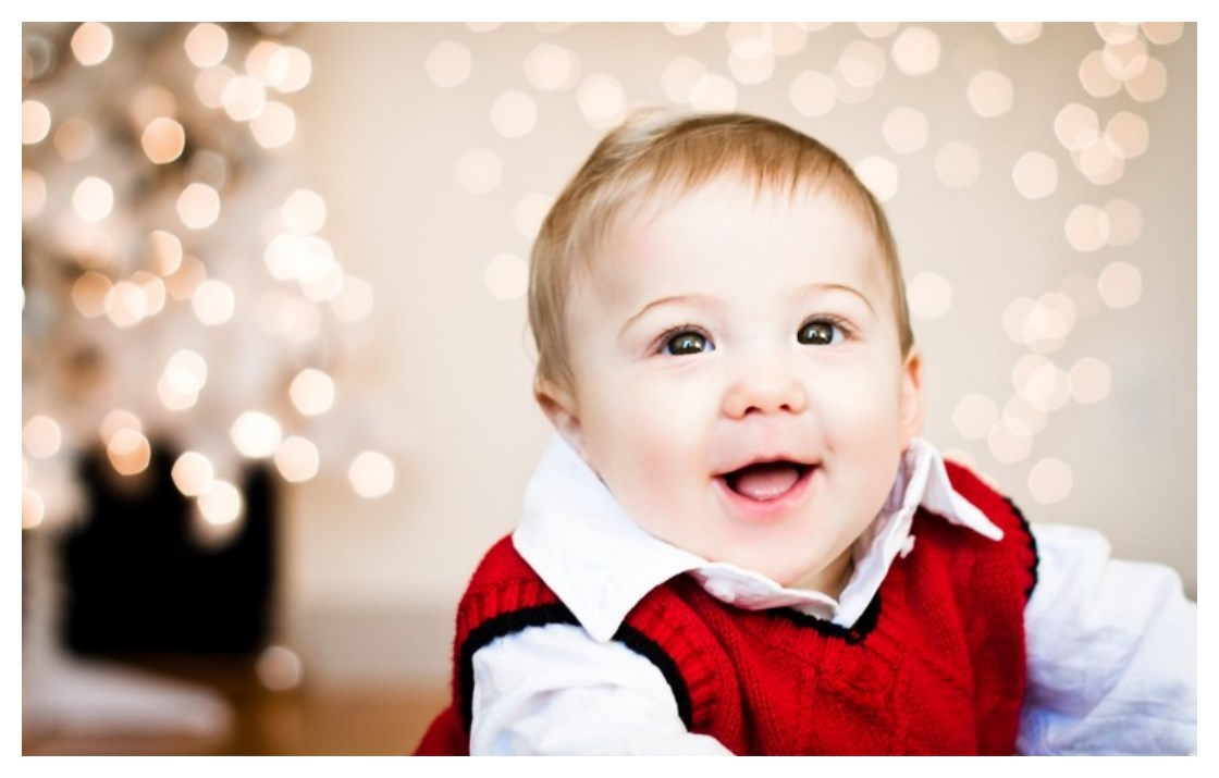 Cute Baby Smile Hd Wallpapers Pics Download: Ramzan Wallpapers Of Cute Babies