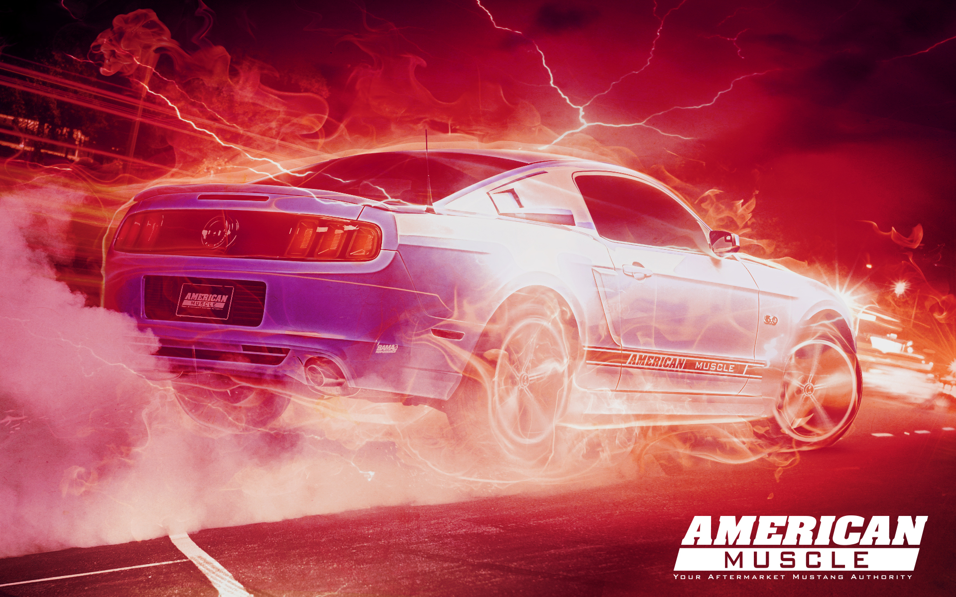Parts for Mustang   Mustang Accessories for Sale   Part 3 1920x1200