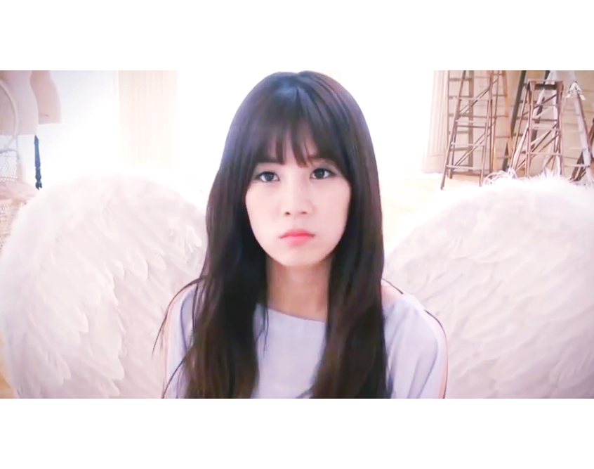 201 images about Park Chorong on We Heart It See more about 846x667