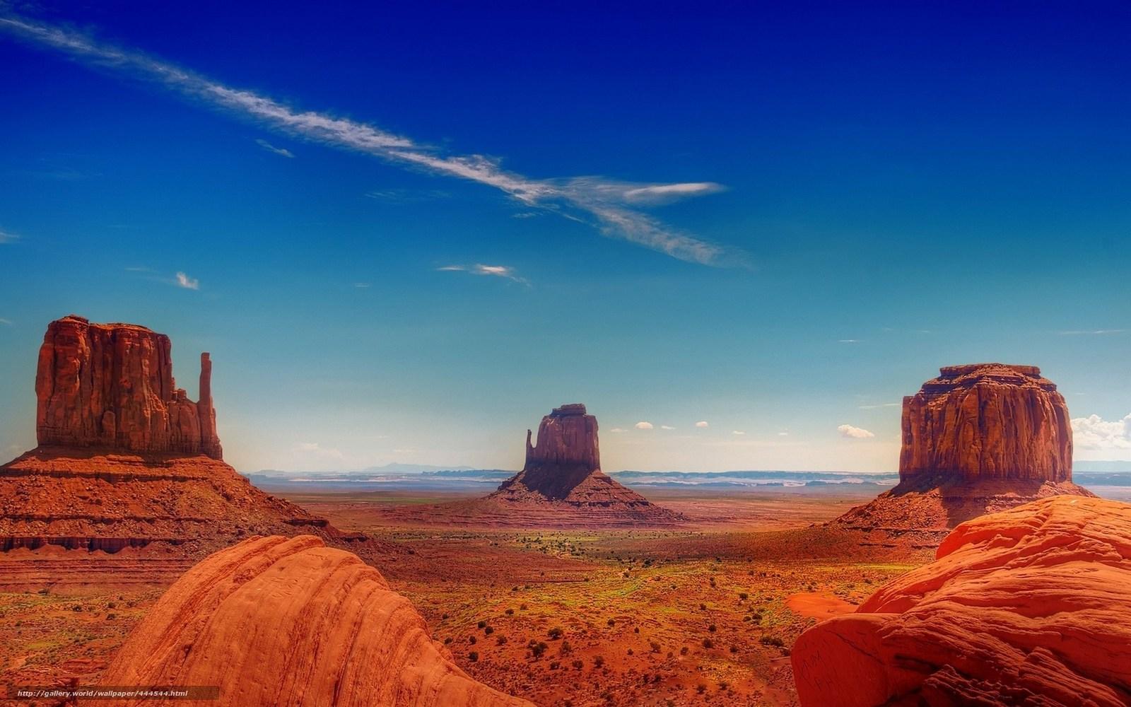 Download wallpaper canyon USA USA Arizona desktop wallpaper in 1600x1000