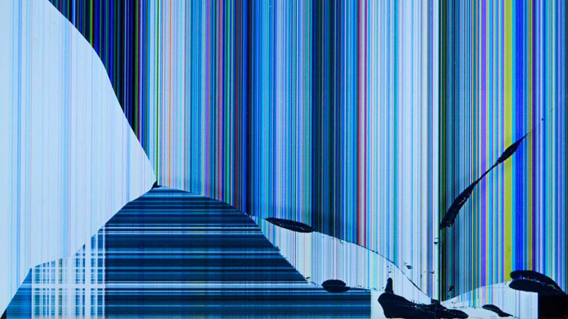 geek wallpapers iphone