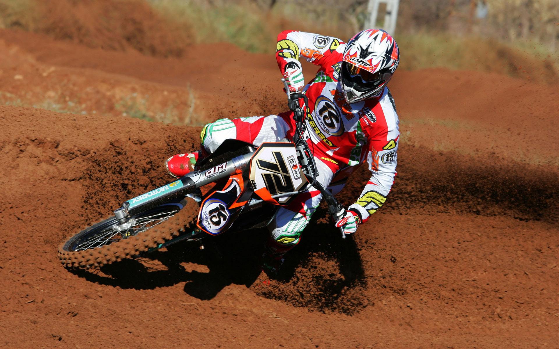 motocross wallpaper loisirs sports discount sudoku bike 1920x1200