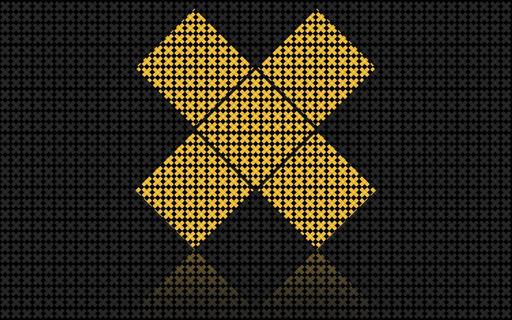 Yellowcard Wallpaper Design Flickr   Photo Sharing 1024x640