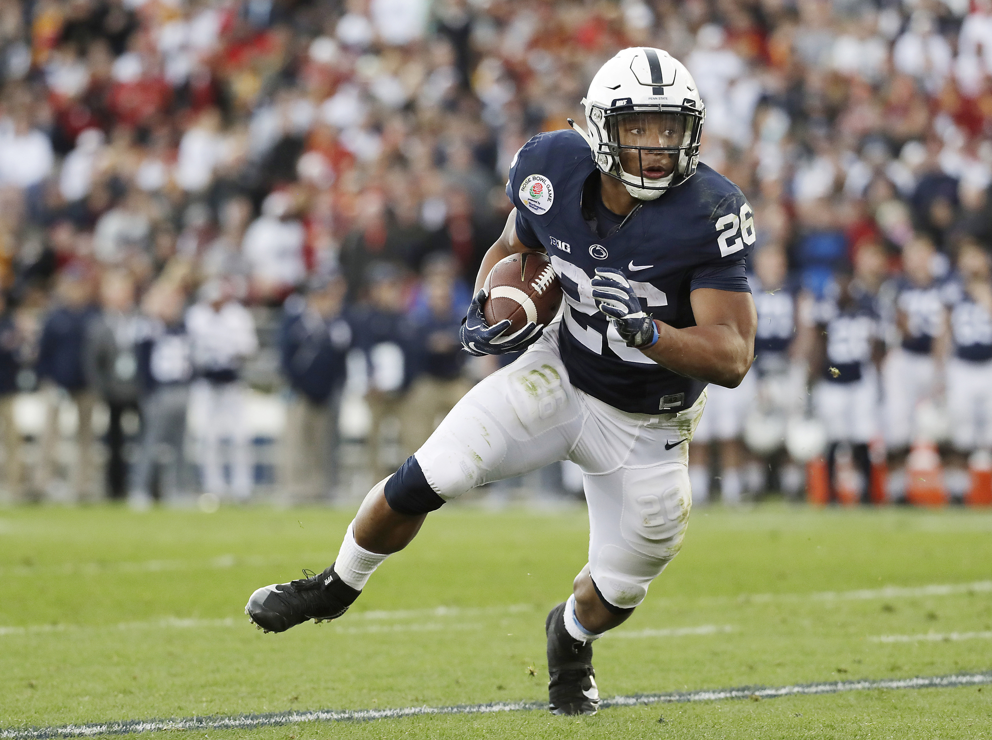 Big Ten preview Penn State is most definitely back among 2000x1491