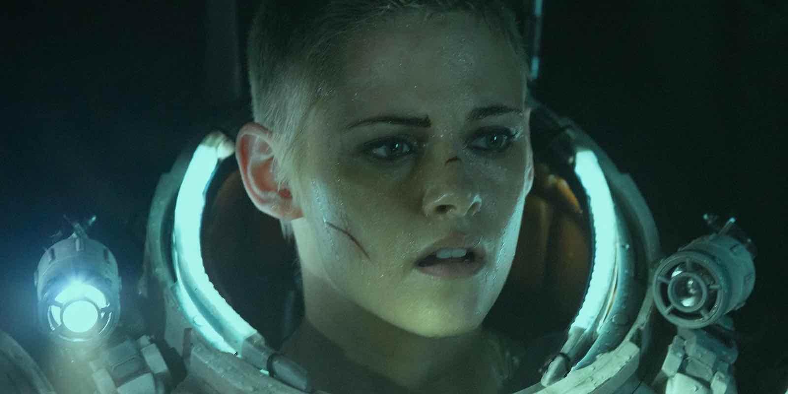 Heres everything to know about Kristen Stewart in Underwater 1600x800