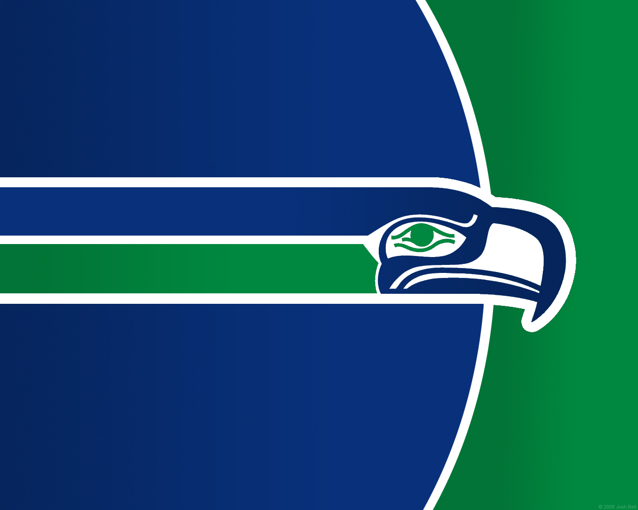 Seattle Seahawks Computer Wallpapers Desktop Backgrounds 1280x1024 1280x1024