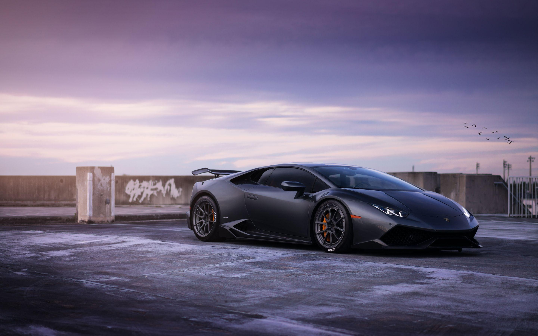 Lamborghini Huracan Wallpapers Hd cars Lamborghini huracan 2880x1800