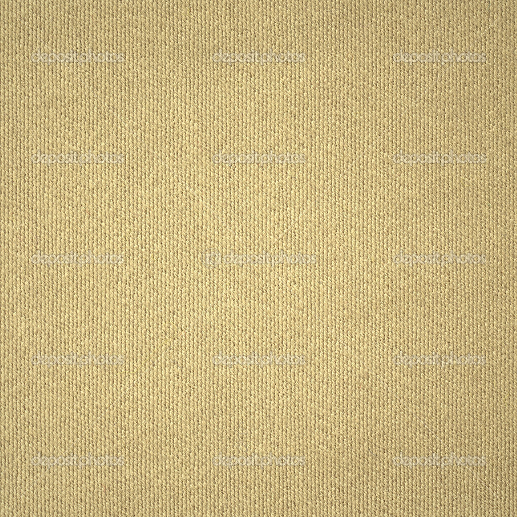 Natural linen wallpaper wallpapersafari - Light blue linen wallpaper ...
