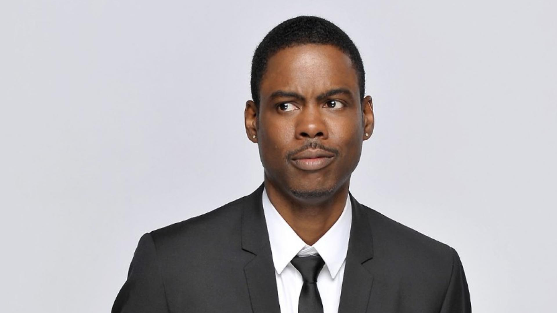 Chris Rock Wallpapers Images Photos Pictures Backgrounds 1920x1080