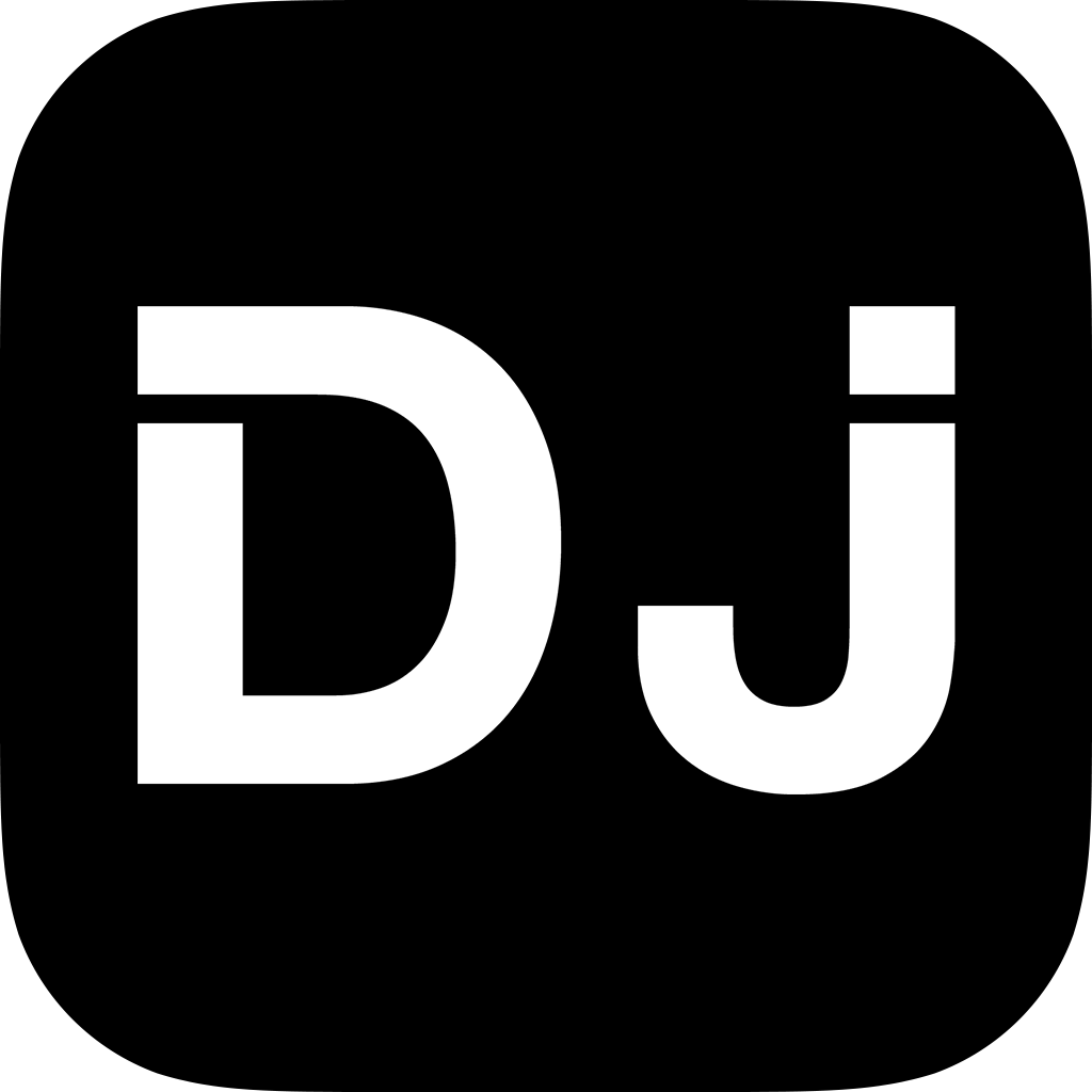 dj turntable wallpaper hd