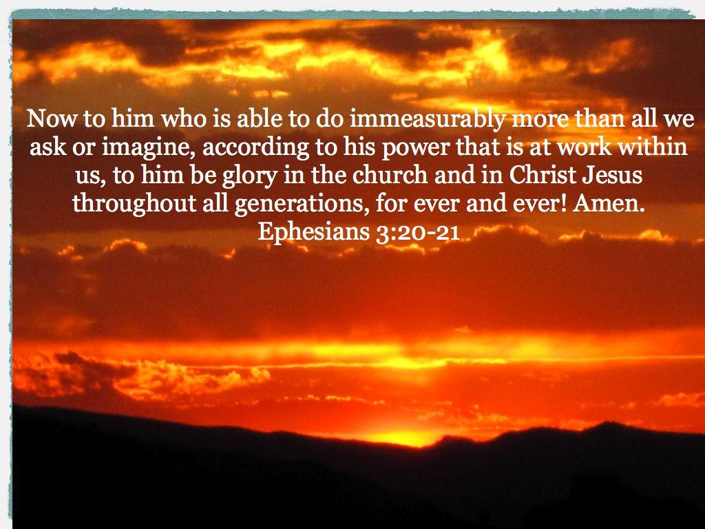 ephesians bible 1920x1080 wallpaper - photo #10
