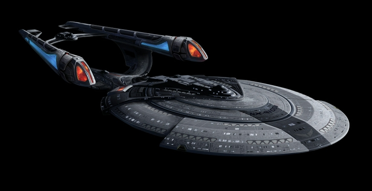 star trek uss enterprise 1739x896 wallpaper Movie Star Trek HD High 728x375