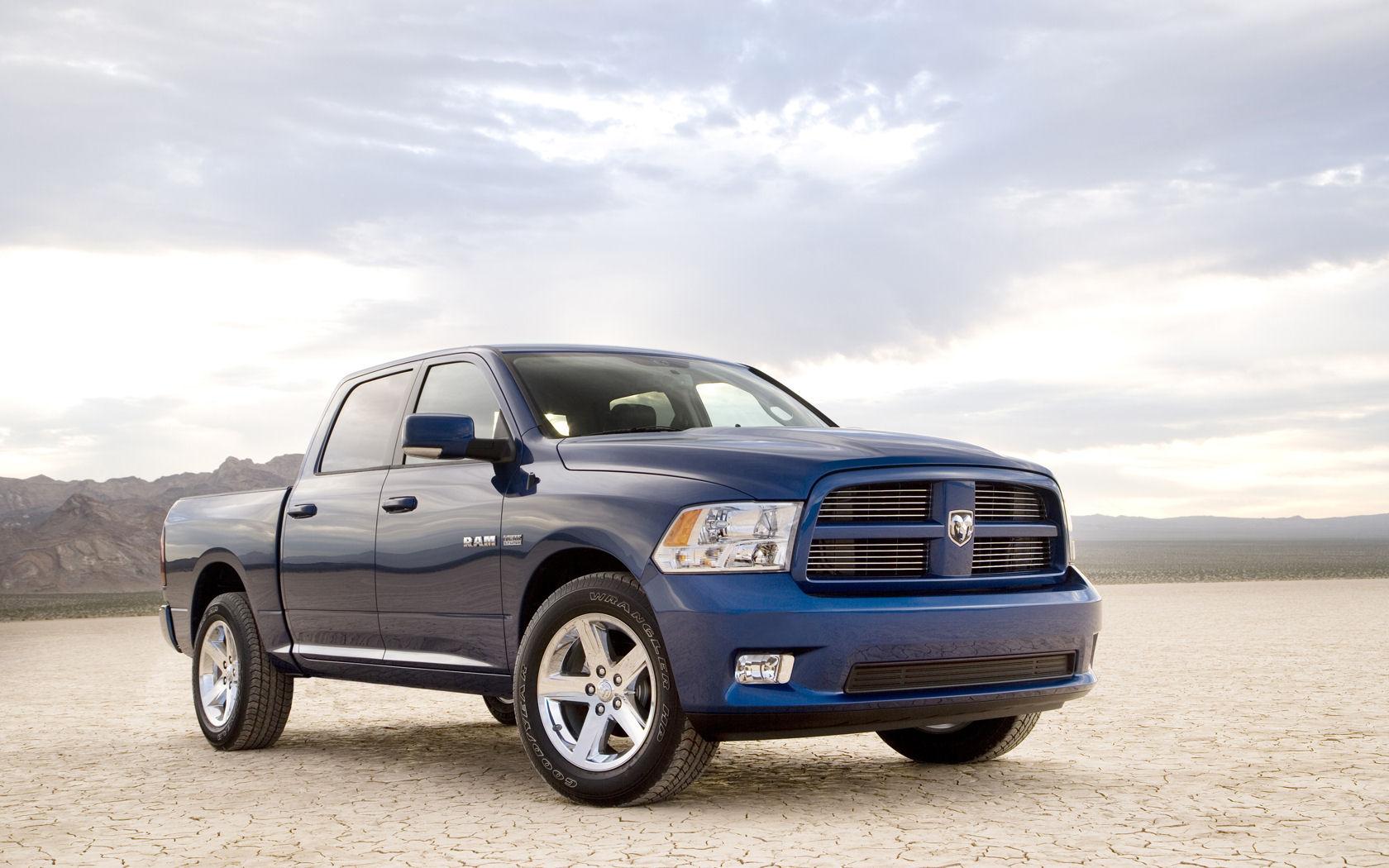 Dodge Laramie Lifted 2013.html | Autos Post