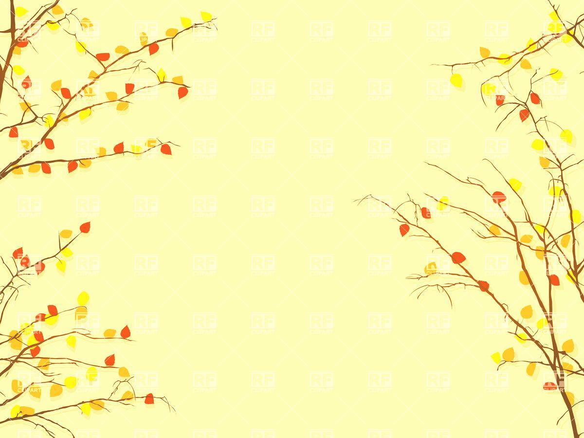 Wallpaper Cliparts Download Clip Art Clip Art on 1200x900