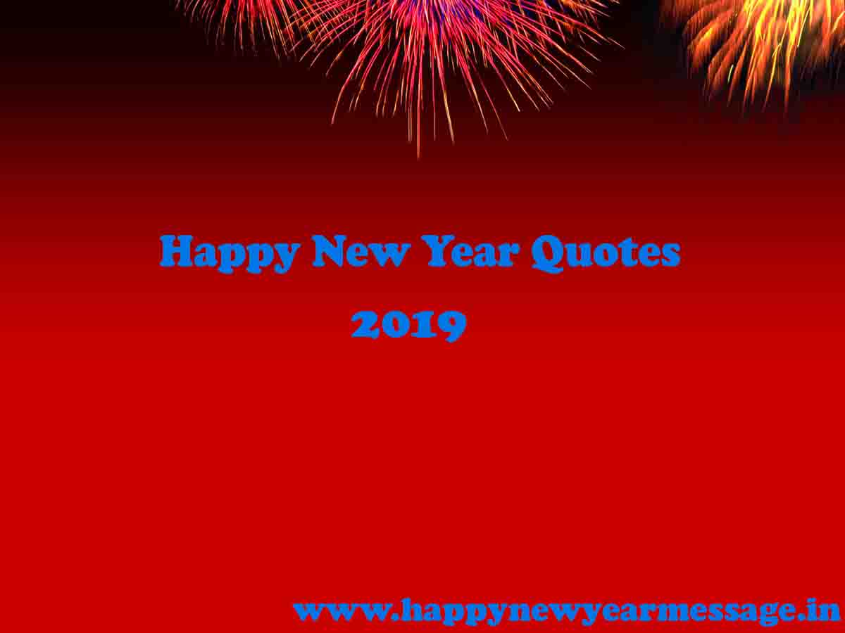 love happy new year quote digital creative consultant