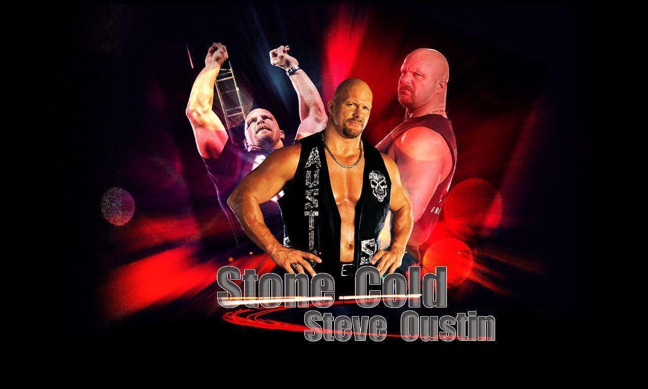 Stone Cold Steve Austin Wallpapers 1280x768