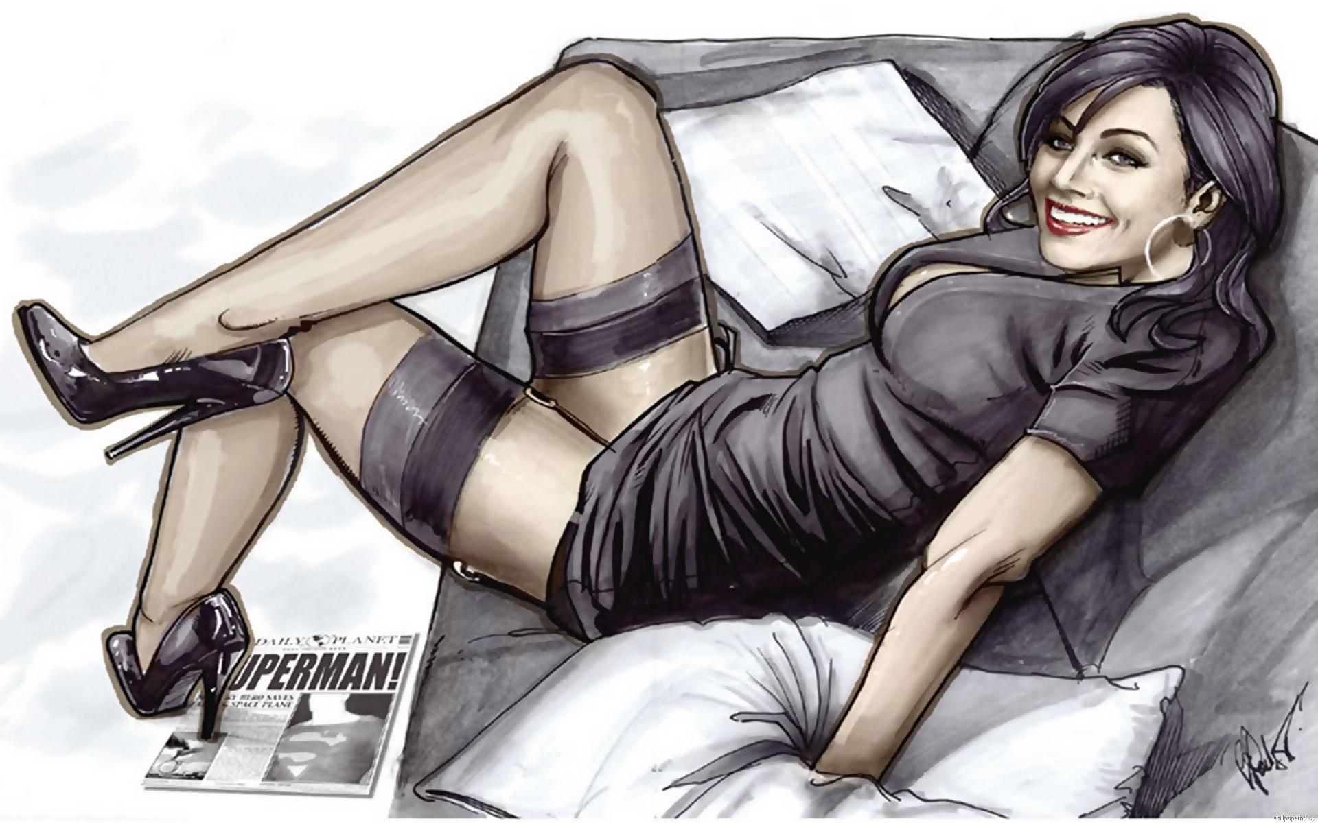 pakistani comic sex image