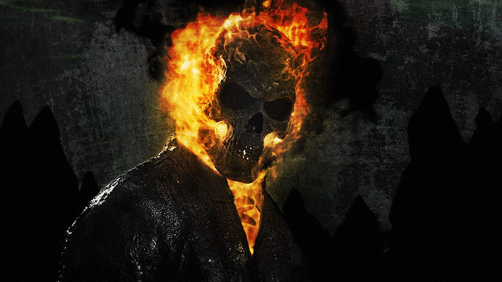 AAAAAAAAB7E 6nrncbPDwAs1600GhostRider2wallpapers1jpg 1600x900