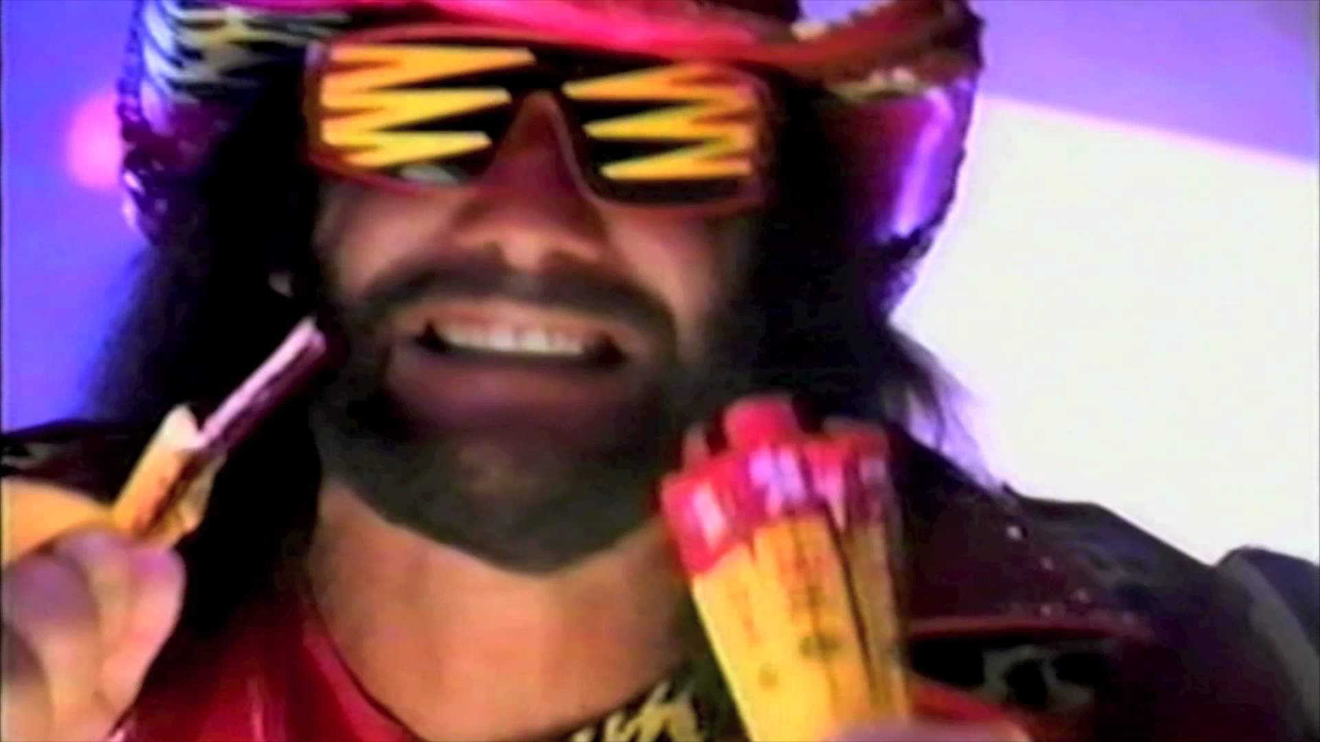 randy savage dating Randall mario poffo, (november 15, 1952 – may 20, 2011), better known by his ring name macho man randy savage, was a professional wrestler who achieved prominence in the world wrestling federation and later world championship wrestling.