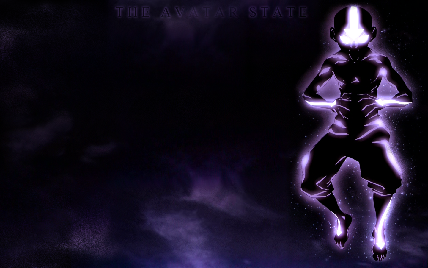 40 Avatar the last Airbender Wallpaper for Download 1440x900