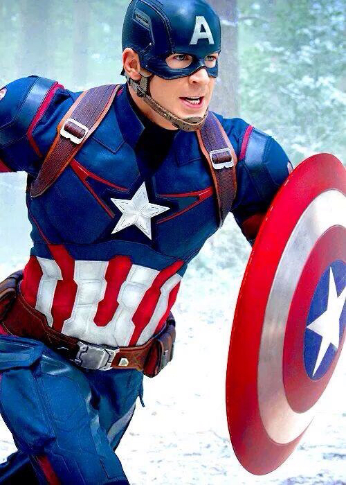 captain america iphone wallpaper steve rogers 500x700