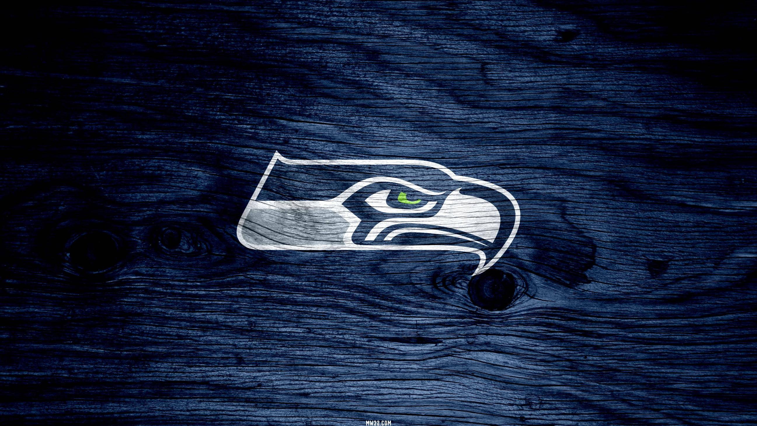 171 Seattle Seahawks Wallpapers Seattle Seahawks Backgrounds 2593x1458