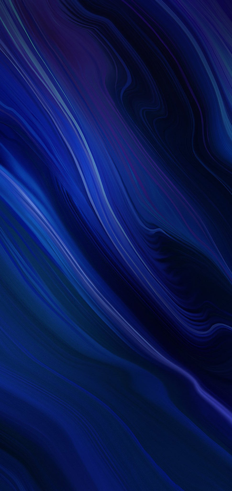 Download these blue wallpapers for iPhone iPad and Mac 970x2048
