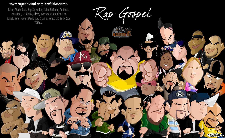 Rap Wallpaper - Wallpa...