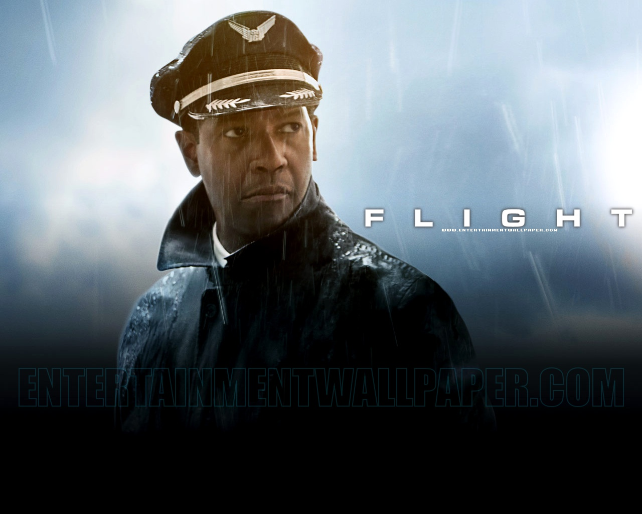 tv show flight wallpaper 10035102 size 1280x1024 more flight wallpaper 1280x1024