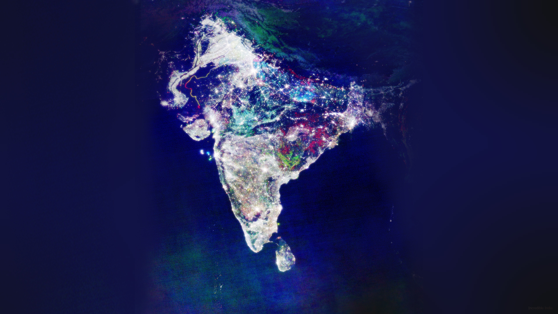 Hd wallpaper indian - India Hd Wallpapers Full Hd Wallpapers Download 1080p Desktop