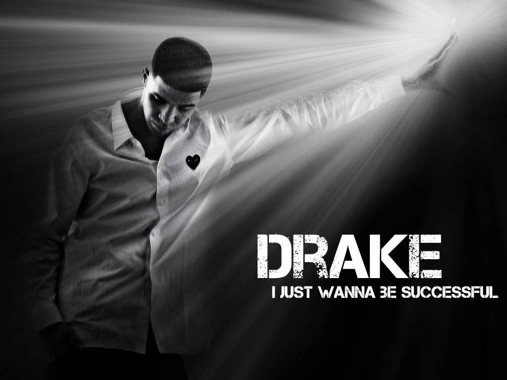 Drake background   Drake Wallpaper 1024x768