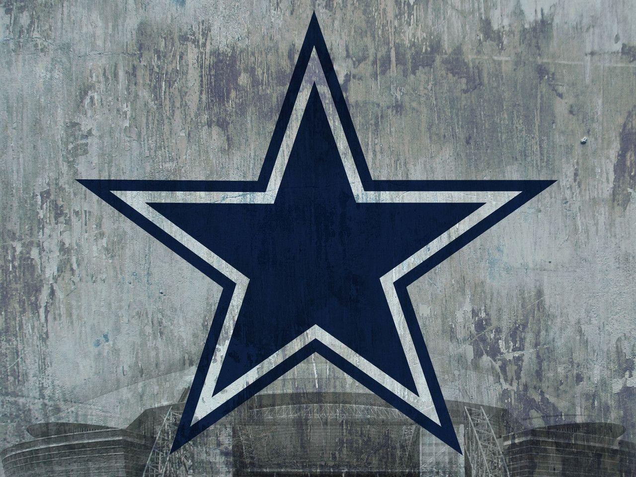 Dallas Cowboys Backgrounds For Desktop 1280x960