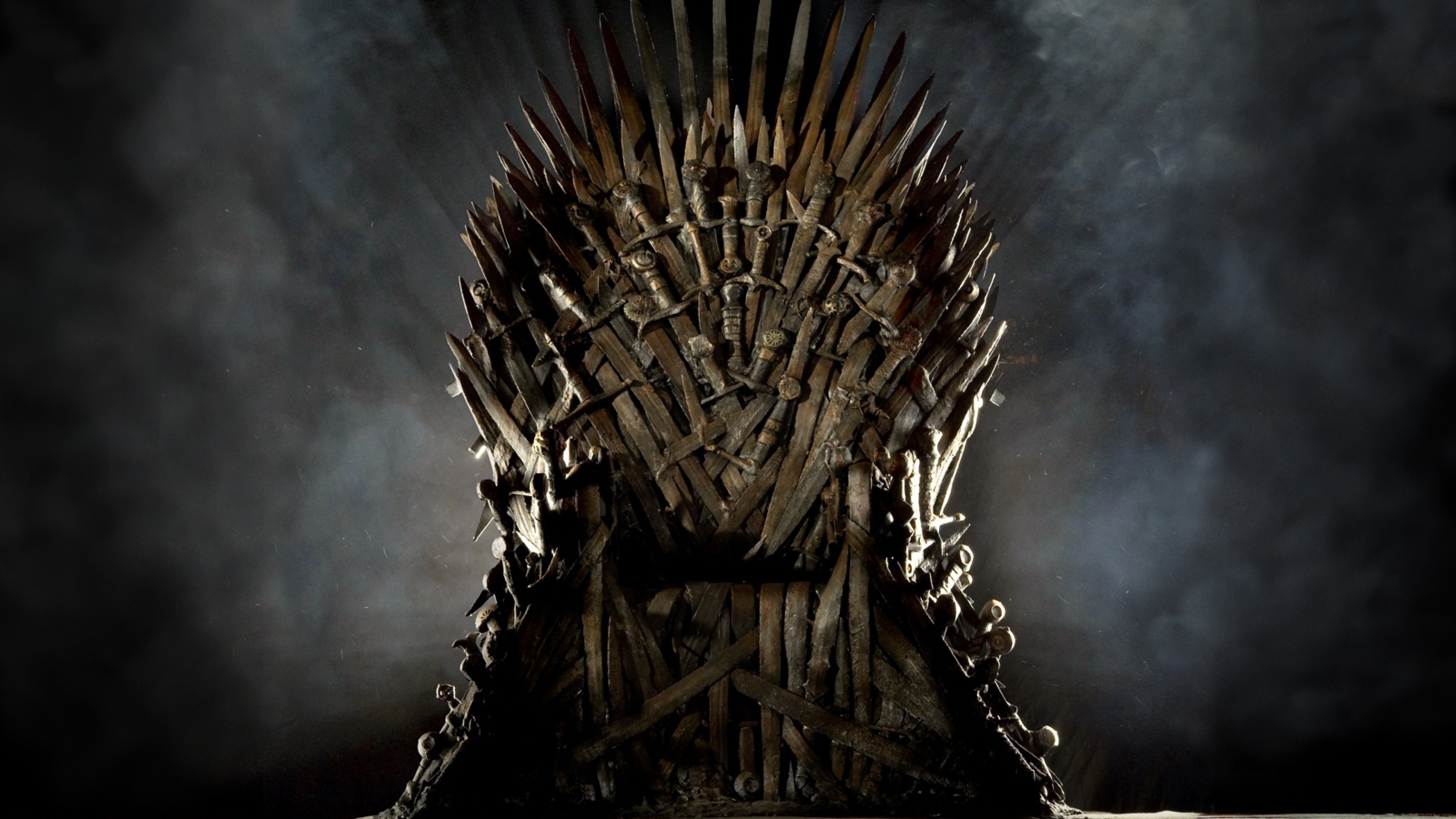 46 4k Game Of Thrones Wallpaper On Wallpapersafari