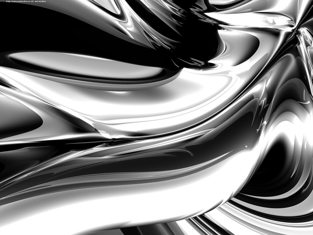black and silver wallpaper wallpapersafari. Black Bedroom Furniture Sets. Home Design Ideas