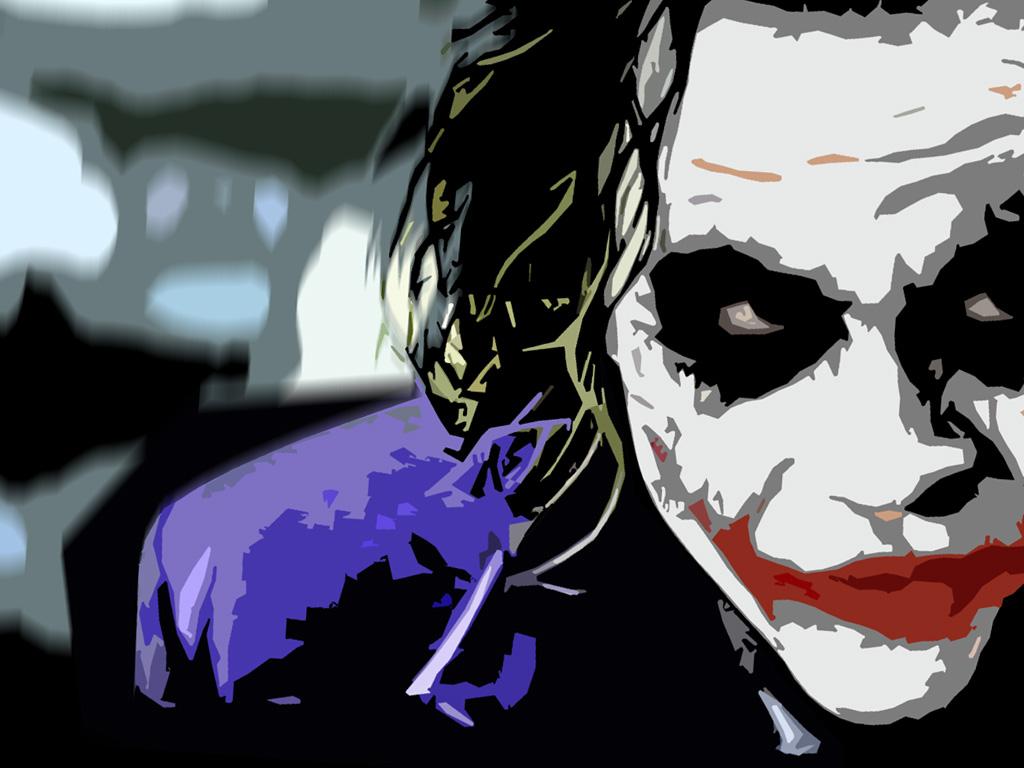 The Joker images joker wallpaper photos 28092722 1024x768