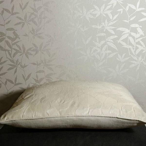 Select Wallpaper Designer Wallpapers Direct Wallcoverings UK 600x600